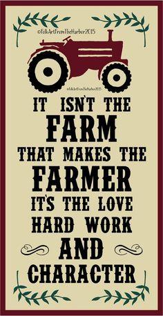 photo It Isnt The Farm 12x24_zps7tavrjum.jpg