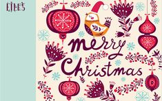 cute christmas backgrounds - Google Search
