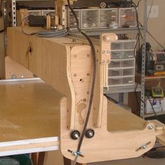 1000 Images About Home Built Cnc On Pinterest Cnc