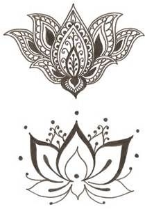 Lotus Flower Meaning - Bing Images