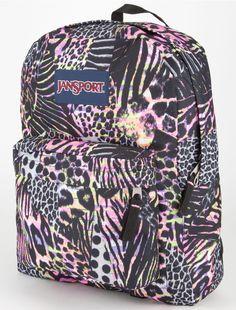 jansport backpacks for girls  e1bc2c799921d