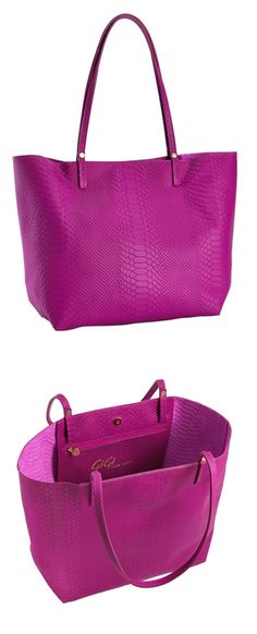 Radiant Orchid #coloroftheyear http://rstyle.me/n/fqrjen2bn