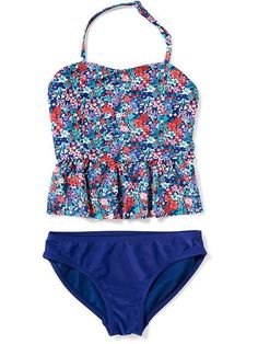 427f72ea12 45 Best FUN IN THE SUN SUITS images in 2019   Bathing Suits ...