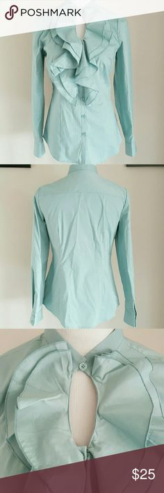 """NWT THE LIMITED 