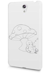 drawing phone case drawings animal easy sketch coverlads turtle sketches pet letv zoo beginners