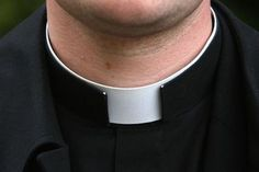 Priests must bridge people, even homosexuals, to God. And not be the first one to cut the ropes and burn the bridges.