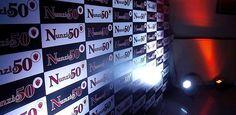 Festa 50 anni   SMILING PEOPLE FULLSERVICE DI CELANO NICOLA