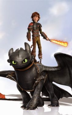 Materials used: Music: Lindsey Stirling and Pentatonix – Radioactive Video Sequence: DreamWorks Animations 'How To Train Your Dragon Toothless Night Fury, Toothless Dragon, Hiccup And Toothless, Hiccup And Astrid, Dragon 2, Toothless Tattoo, Dreamworks Dragons, Dreamworks Animation, Disney And Dreamworks