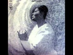 Mahalia Jackson - My Faith (Album 1967)