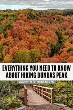 Travel Ideas, Travel Inspiration, Travel Tips, Canada Destinations, Amazing Destinations, Beautiful Places To Visit, Cool Places To Visit, Canada Travel, Travel Usa