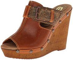 Sbicca Women's Patridge Wedge Sandal,Tan,8 B US Sbicca http://www.amazon.com/dp/B00JA9RCMQ/ref=cm_sw_r_pi_dp_q37Dvb0HR748M