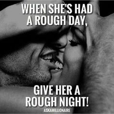 We have here curated some of the dirty sexy quotes and sexy love quotes. By using these dirty quotes you can spice up your relationship with your partner. Sexy Quotes For Him, Hot Quotes, Kinky Quotes, Life Quotes Love, Flirting Quotes For Him, Flirting Memes, Seductive Quotes For Him, Hubby Quotes, Jenifer Lawrence