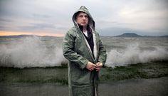 Raincoat, Winter Jackets, Quilling, Rain Jacket, Winter Coats, Bedspreads, Quilting, Quilling Art
