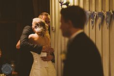 http://johannahietanen.com/wedding/haakuvaaja-hameenlinna-v-t/