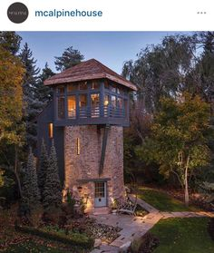 382 best mountain modern images in 2019 log homes mountain houses rh pinterest com