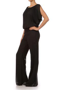 Ropa para dama: Vestidos de gala, Vestidos formales, Blusas formales, Jeans, y Tallas extras y accesorios. https://www.facebook.com/BoutiqueIMCouture?ref=tn_tnmn
