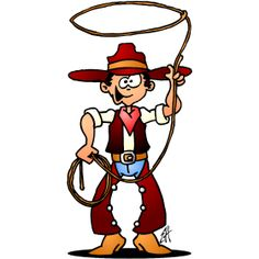 Cowboy with lasso T-Shirt design  A cowboy with his lasso at the local rodeo. It's the latest T-Shirt design by Cardvibes.  This drawing is available for on demand printing through a number of on demand printing services. You'll find these services listed in the Cardvibes Catalog. Pick the printing service you like and have this drawing printed on T-shirts hoodies key chains iPhone cases and all kind of other merchandise.       #Cardvibes #Blog #News #tshirtdesign
