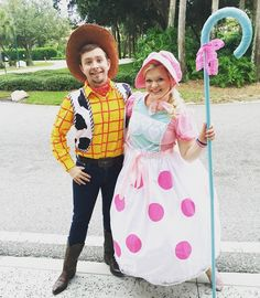 28 Alternative Pixar Halloween Costume Ideas