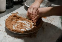 Pie Crust Hoosier Mama Bakery Lifestyle © tru-studio.com Hoosier Mama Pie, Pie Company, Pie Shop, Lifestyle Photography, Bakery, Artisan, Shops, Studio, Ethnic Recipes