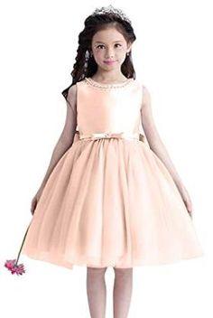b26c5f8a6bc54 「子供 ドレス サーモンピンク」の検索結果 - Yahoo!検索(画像)