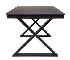 Slettvoll table