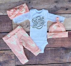 BIG TIME SALE ends soon Baby Girl Coming by TheSouthernCloset101