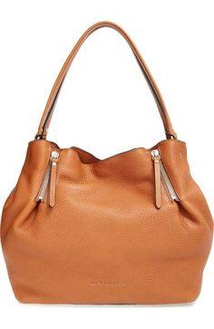 f276389c7945  Medium Maidstone  Leather Tote Fashion Editor