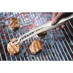 Koch- und Grillzange - Zange - Alle Küchenhelfer - Küchenhelfer - Messer & Helfer