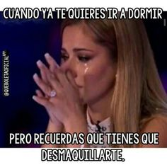 Haha all the time Mexican Problems, Laugh A Lot, Spanish Memes, Haha, Funny Memes, Smile, Humor, Granddaughters, Women