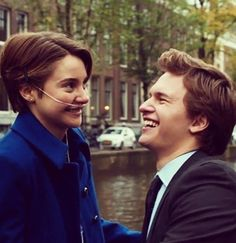 i saw the fault in our stars movie tonight and it was amazing. i cried and cried, but it was really well done and was everything i hoped it would be.