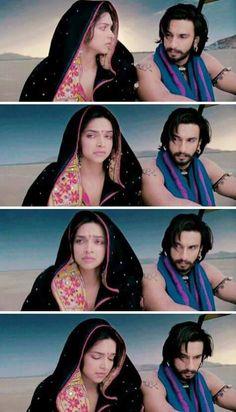 Deepika Ranveer, Ranveer Singh, Deepika Padukone, Bollywood Saree, Movies Bollywood, The Way He Looks, Tv Show Quotes, Madhuri Dixit, Celebs