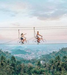 Adventure Awaits, Adventure Travel, Adventure Photos, Oh The Places You'll Go, Places To Visit, Parasailing, Destination Voyage, Beautiful Places To Travel, Travel Goals