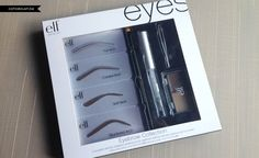Set sourcils (#33042) http://www.eyeslipsface.fr/produit-beaute/set-sourcils