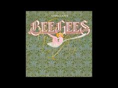 Bee Gees - Fanny (Be Tender with My Love) - YouTube