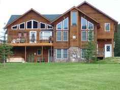 HILLTOP HOME made for Memories! Book 2 nts get 1 night free all fall