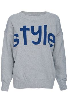 #XMAX #GetLostInRomwe #ChristmasSale - $14.99 for all knit & hoodies