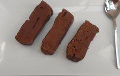 Régime Dukan (recette minceur) : Fondant au chocolat #dukan http://www.dukanaute.com/recette-fondant-au-chocolat-5860.html