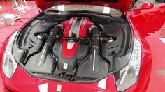 CarDetailing CarWash NoTouch FerrariniSelf a Bosco di Scandiano ReggioEm...