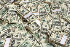 E se dentro questo link http://www.onlygoodnewsonline.com   ci fosse il genio che ti spiega come fare tutti questi soldi tu cliccheresti .... ADESSO ?