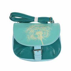 Hi-di-Hi Dandelion bag Bago, Perfect Body, Lunch Box, Backpacks, My Style, Bento Box, Backpack, Backpacking