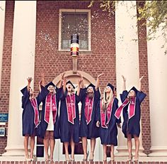 University of Arizona Alpha Phi Sorority | SISTERHOOD: Firstly, in order to become a new member you must hold a minimum grade point average of 3.0. Additionally, we appoint a Director of Scholarship who works with each member to tailor a plan for academic success. Her role also requires her to enhance the academic success and show the University of Arizona and the Tucson community that the women of Alpha Phi take pride in their schoolwork.