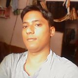 Vikas Singh's profile photo