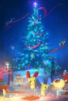 Rocking around the Christmas tree, just 15 days away! Countdown till Christmas Dec 10 2017