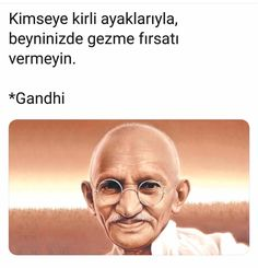 Life Of Mahatma Gandhi, Indira Gandhi, Me Quotes, Motivational Quotes, Funny Quotes, Inspirational Quotes, Strong Quotes, Attitude Quotes, Jaime Sabines