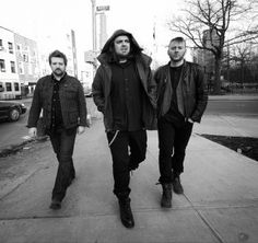 Seether one day he will be husband #2:)