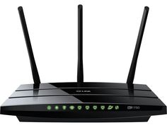 TP-Link Smart WiFi Router - Dual Band Gigabit Wireless Internet Router for Home, Works with Alexa, VPN Server, Parental Control&QoS (Archer Best Wifi Router, Best Wireless Router, Gaming Router, Cable Modem, Gaming Headset, Tp Link, Microsoft Windows, Shopping, Strands
