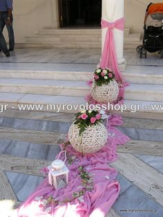 Ideas Para Fiestas, Cheap Home Decor, Green And Gold, Flower Arrangements, Wedding Planning, Wedding Decorations, Flower Girl Dresses, Baby Shower, Wedding Dresses