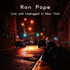 fireflies -- ron pope