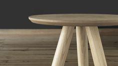 Mya - Tables Basses: Design La Cubitera #NSpire #Megamobiliario #Mya #TableBasse #cofeetable #lounge #livingroom #interiordesign #LaCuitera