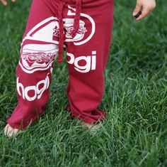 kojo tutorial: refashion a tshirt into comfy lounge pants – kojodesigns